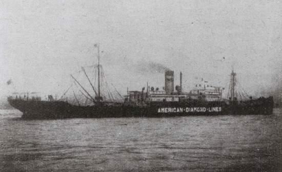 Navires marchands belges coulés lors de la 2ème guerre - Page 3 Belgian_fighter