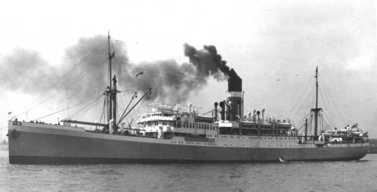 Uboat Campaign World War I  Wikipedia