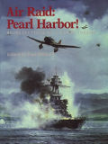Air Raid, Pearl Harbor!