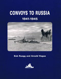 Convoys to Russia 1941-1945