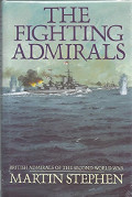 Fighting Admirals