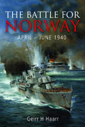 The  Battle for Norway