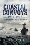 Coastal convoys 1939 - 1945