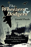 The  Wheezers and Dodgers