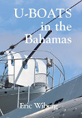 U-Boats in the Bahamas