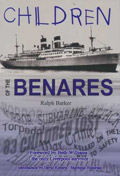 Children of the Benares