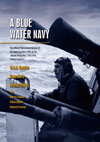 A  Blue Water Navy