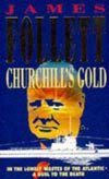 Churchill\'s Gold