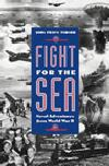 Fight for the Sea