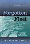 The  Forgotten Fleet