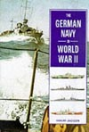 The  German Navy in World War II