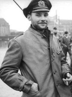 Bauer Hermann