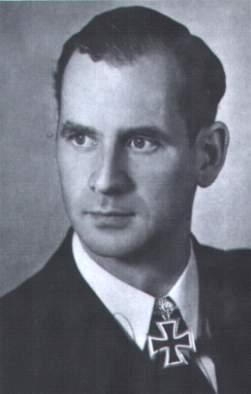 Lissy Von Bülow