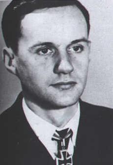 Kapitänleutnant Heinz Franke - franke1