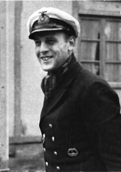 U-boat War Badge 1939 (U-Boots-Kriegsabzeichen 1939 ...
