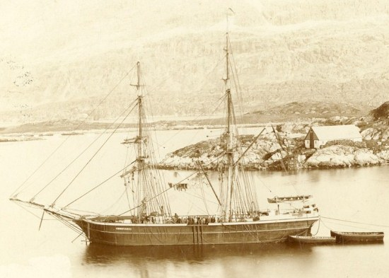 sailing vessel constance ships hit   boats german  austrian  boats  world war